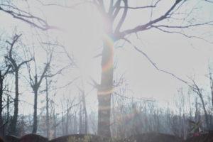 KamlanSłońce 4