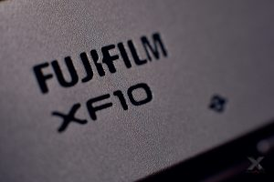 xf10xman 8