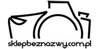sklepbeznazwy-logo-1520329424