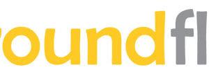 roundflash-logo